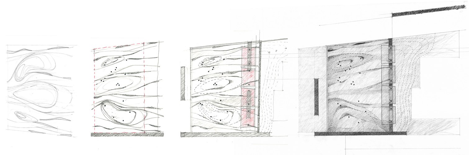 JBSP-Splash-pad-sketch