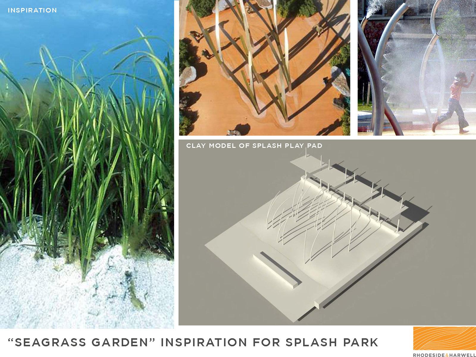 JBSP Rhodeside Harwell Seagrass Garden-web