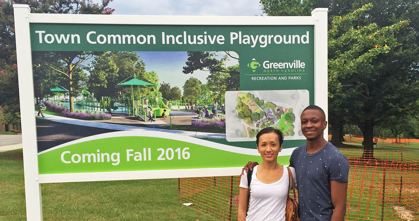 Greenville Construction Start Fall 2016-crop