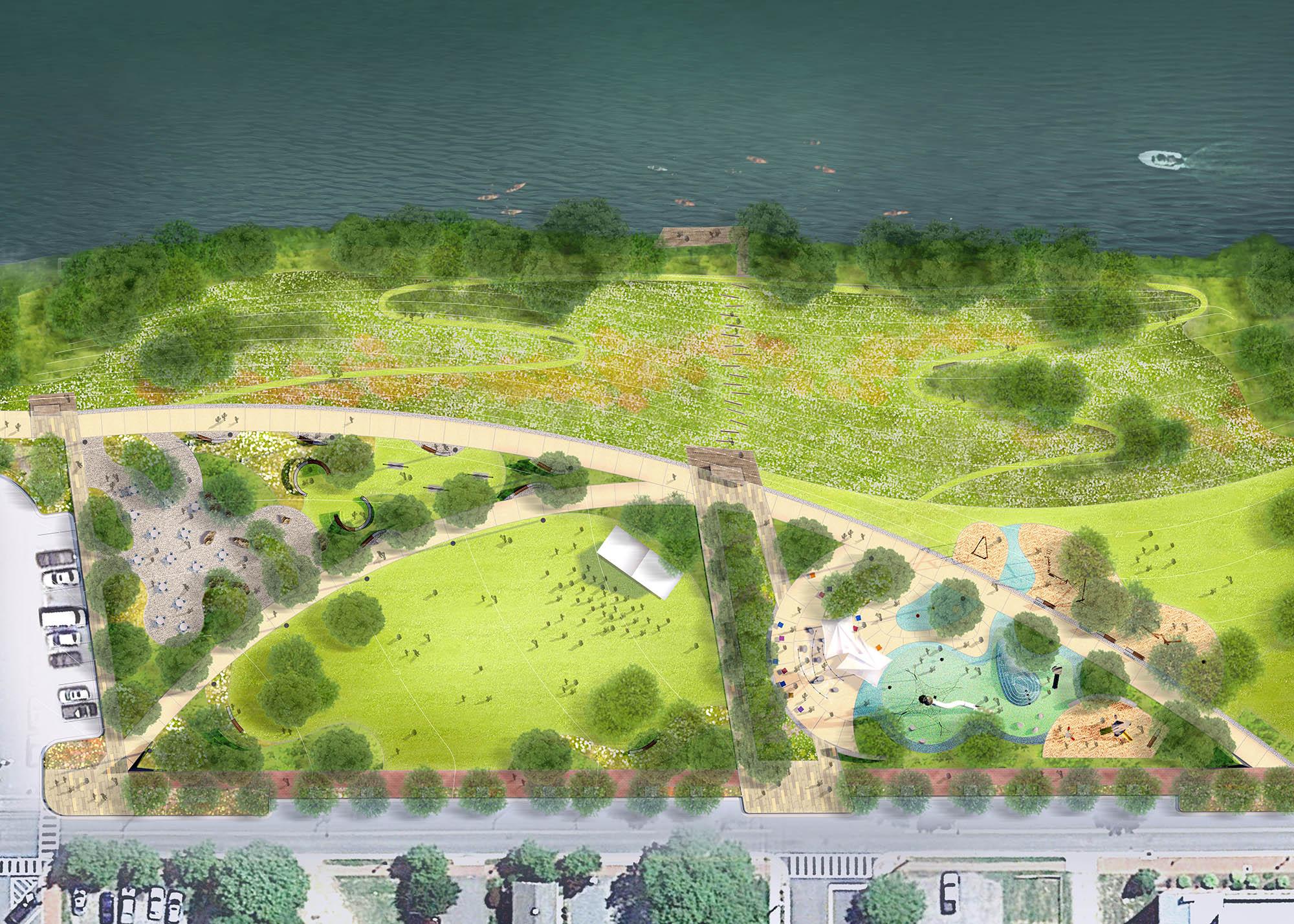 1-riverfrontpark-plan