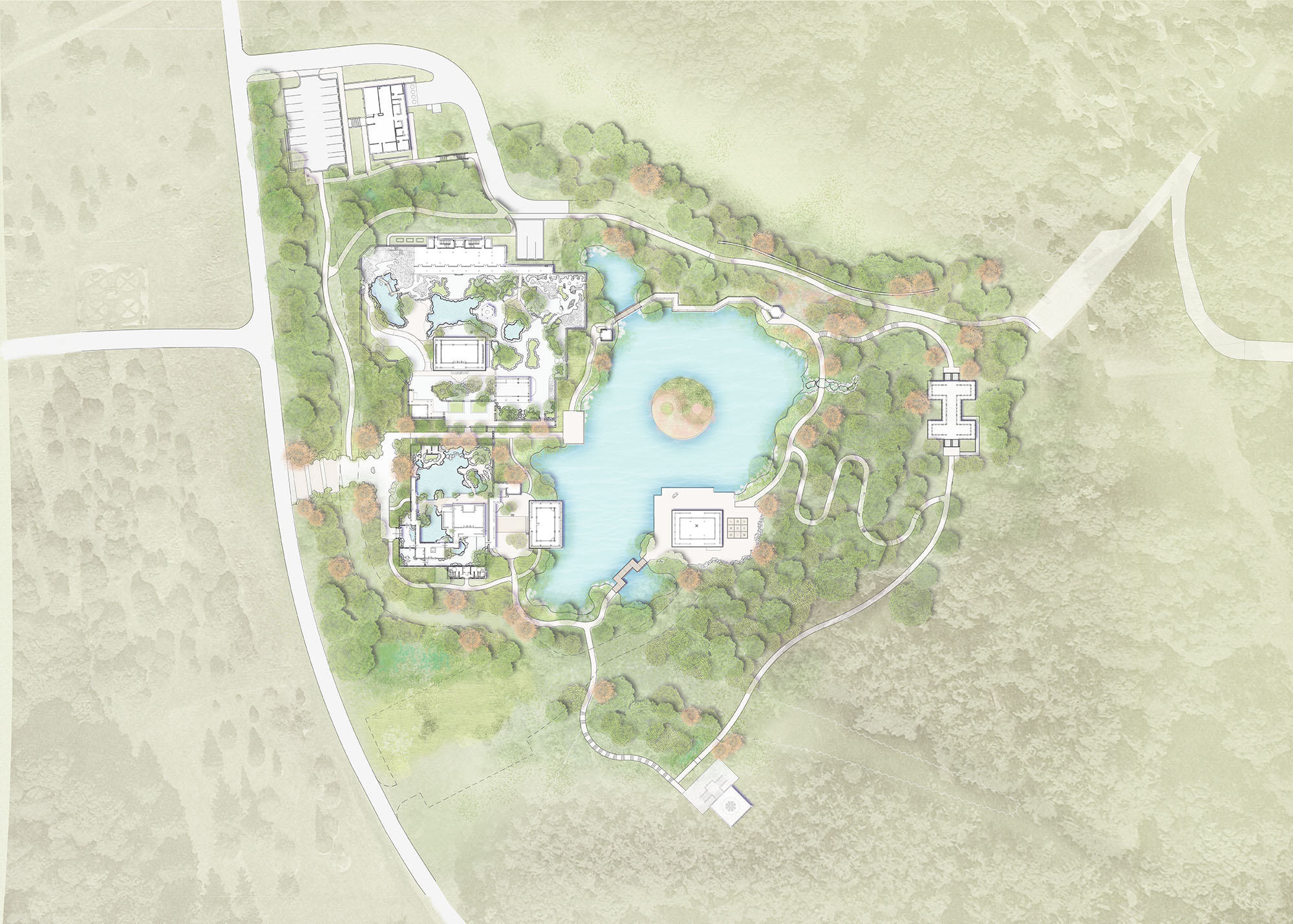 P:National China Garden - LA 38172ProjectCurrent DrawingsCAD
