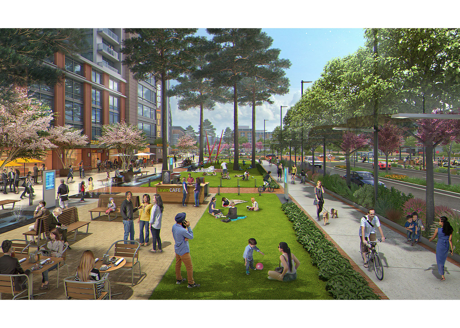 1-Sandy Springs-Perimeter Center-Rendering