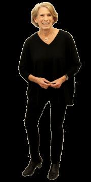 Deana R